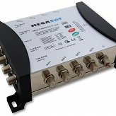 Multiswitch MEGASAT 5/8