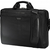 "Torba do laptopa EVERKI Lunar 15,6"" / 18,4"""