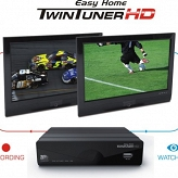 Bestbuy EASY HOME Twin tuner DVB-T