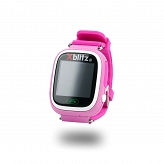 Smartwatch Xblitz Kids Watch GPS-Love Me EN