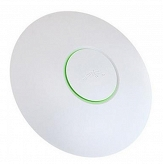 Access Point Ubiquiti UniFi AP 2,4 GHz 802.11 b/g/n pak. w folię