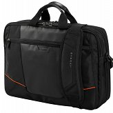 Torba do laptopa EVERKI Flight Briefcase 16""
