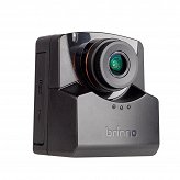 Brinno FullHD HDR Time Lapse + Step Video Camera TLC2020 4xAA EMPOWER