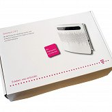 Router Telekom HUAWEI B593s-12 4G LTE Wi-Fi b/g/n 300Mbps Oryginalny Karton NOWY