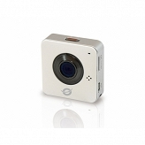 Kamera CACTIONCAM WiFi HD Action Camera