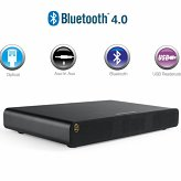 System Audio Fenda all-in-one F&D T-280 Bluetooth