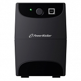 UPS POWER WALKER LINE-INTERACTIVE 850VA