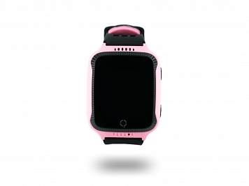 Smartwatch Xblitz Kids Watch GPS-Watch Me