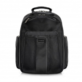 Plecak na laptop EVERKI Versa Backpack 14,1""