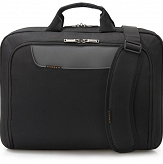 "Torba do laptopa EVERKI Advance 11,6"" - 18,4"""