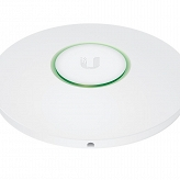 Access Point Ubiquiti UniFi AP LR (Long Range) 300Mbps 2,4Ghz BULK