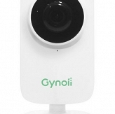 Gynoii Smart Time Laps Baby Monitor WiFi/3G/4G