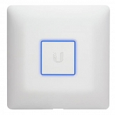Access Point Ubiquiti UniFi AP-AC 2,4+5 GHz 802.11 N+AC