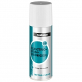 Spray Teslanol SP-LECTRO CLEAN, 400 ml