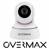 KAMERA WiFi IP MONITORING HD OVERMAX CAMSPOT 3.3