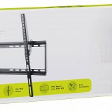 "Uchwyt TV Goobay BASIC TILT L 37""-70"" do 35kg"